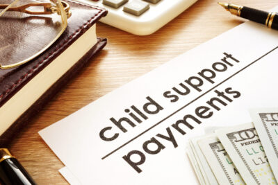 Understanding Child Support Payments